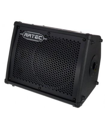 Artec A50D combo