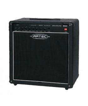 Artec B60 Combo Bass Amp