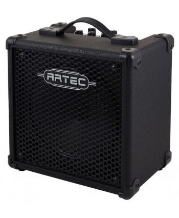 Artec Cubix B2 combo