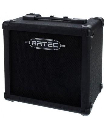 Artec Cubix G1R Combo