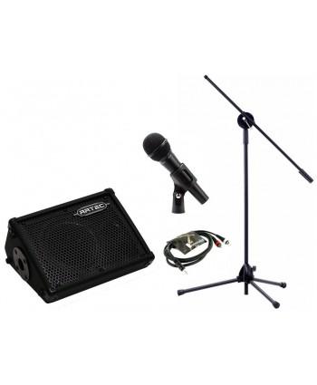 Artec Singer Starter Set 1