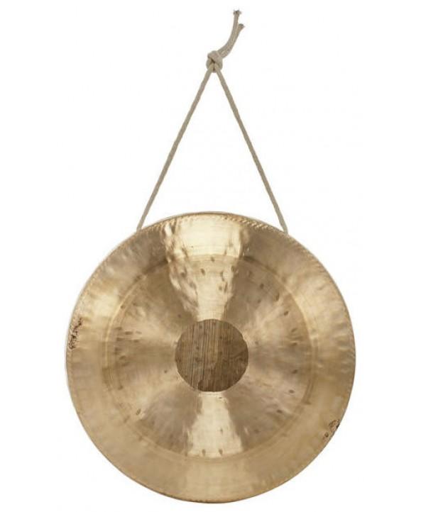 Asian Sound Tamtam SGL-29 P