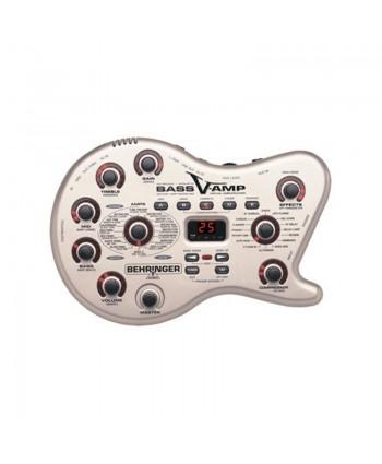 Behringer Bass V-Amp LX1-B