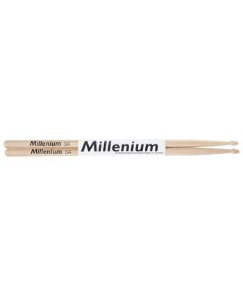 Bete toba Millenium HB5A carpen