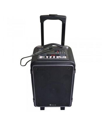 Boxa bluetooth portabila 40W NGS