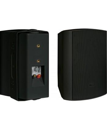 Boxa RH-SOUND BS-1060TS/B