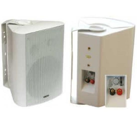 Boxa RH-SOUND BS-1060TS/W