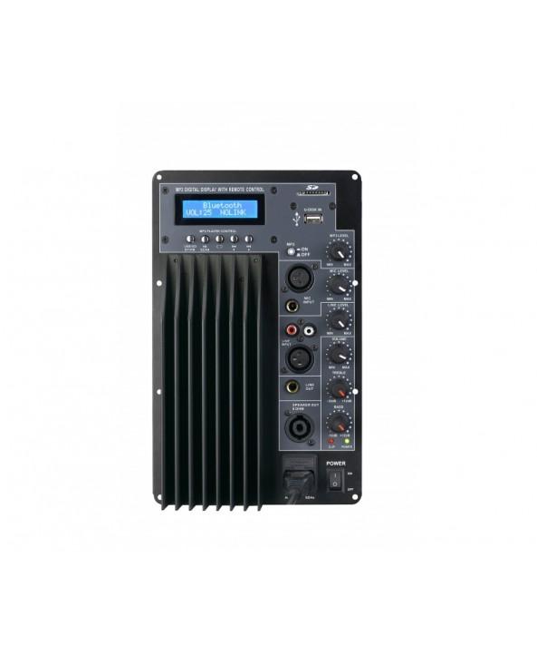 Boxa RH Sound PP-0312AUS-BT