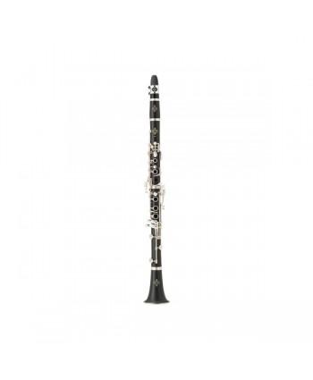 Buffet Crampon clarinet E11