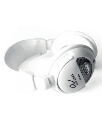 Casti Alpha Audio HP one Albe