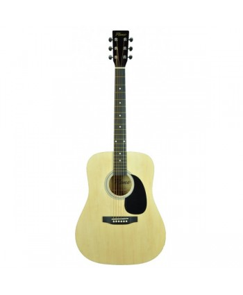 Chitara acustica FLAME FG 229-41 N