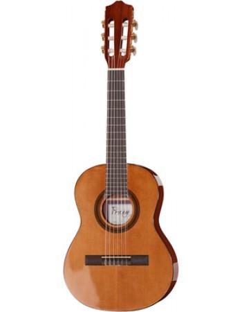 Chitara clasica Cordoba Protege C1 1/4 cu husa