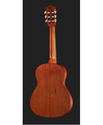 Chitara clasica Fender ESC-80 3/4 Mini