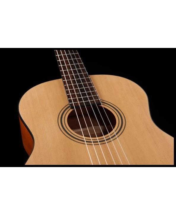 Chitara clasica Fender ESC-80
