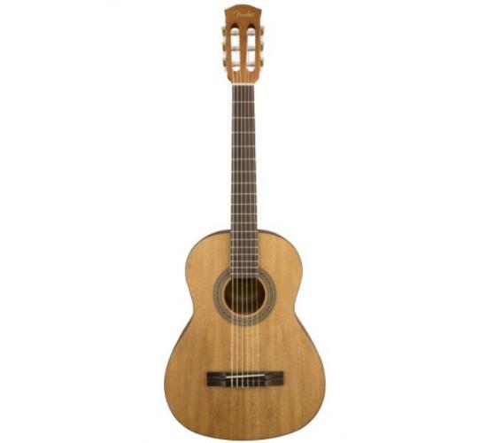 Chitara clasica Fender FA-15N 3/4
