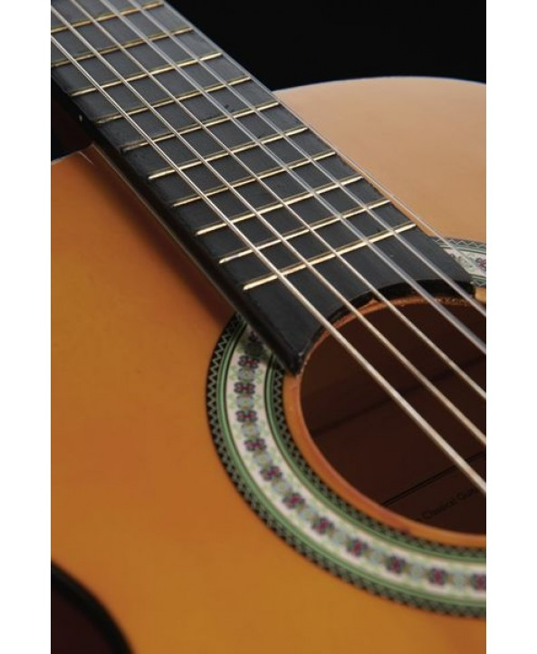 Chitara clasica Startone CG 851 1/4