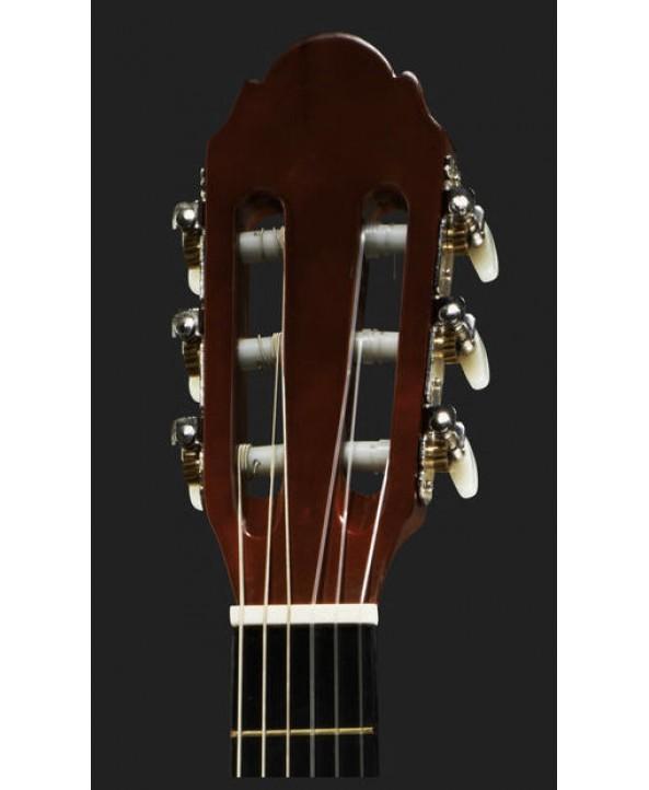 Chitara clasica Startone CG 851 3/4