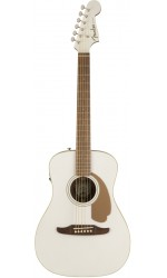 Chitara electro-acustica Fender Malibu Player