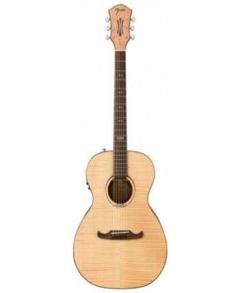Chitara electro-acustica Fender T-Bucket 450E