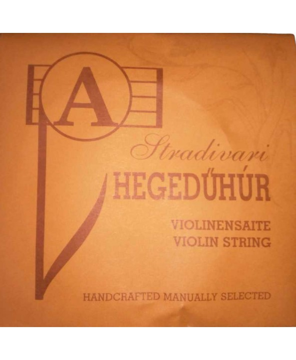 Coarda vioara Stradivari A2 LA
