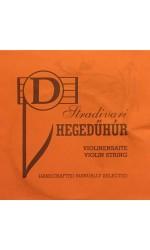 Coarda vioara Stradivari D3 RE