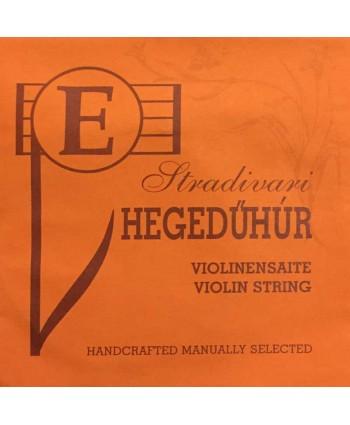 Coarda vioara Stradivari E1 MI
