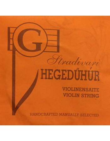 Coarda vioara Stradivari G4 SOL