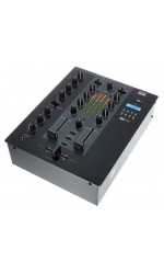 DAP-Audio CORE MIX-2 USB