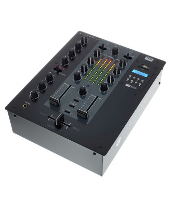 DAP-Audio CORE MIX-2 USB