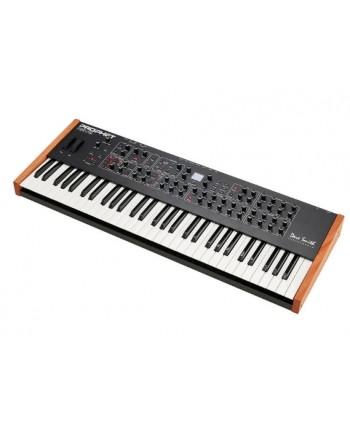 Dave Smith Instruments Prophet REV2-8