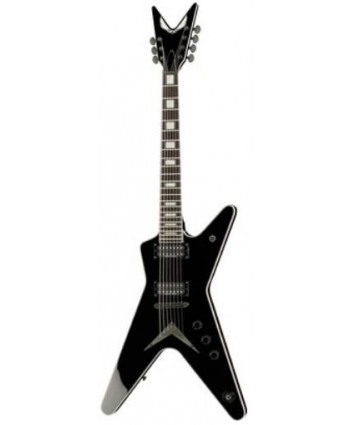 Dean Guitars ML Select 7 String CB