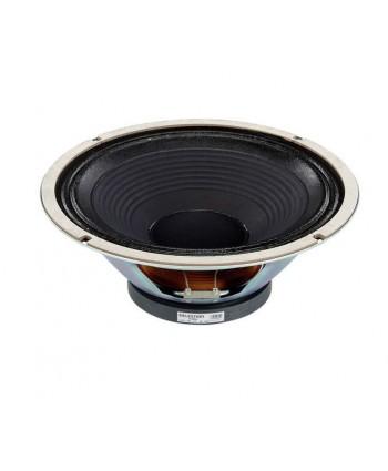 "Difuzor Marshall 12"" Speaker MG100 DFX"