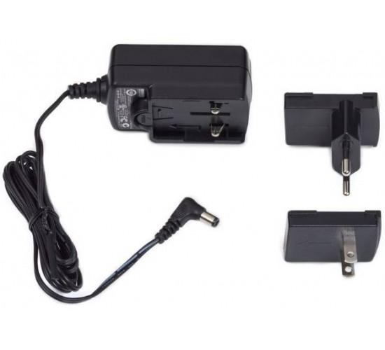 Digitech A PS 913 DC Power Supply