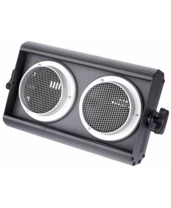 DTS Blinder Flash 2000 L