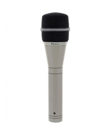 Electro-Voice PL80C