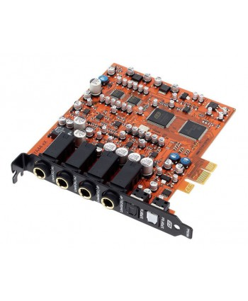 ESI MAYA44 eX interfata audio PCI expres