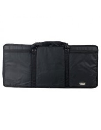 Thomann Keyboard Bag 4 (122x44x15cm)