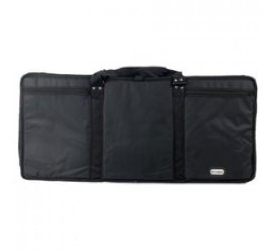 Thomann Keyboard Bag 4 (122x44x15cm)