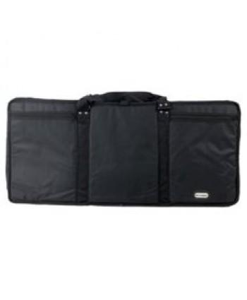 Thomann Keyboard Bag 5 (125x51x17cm)