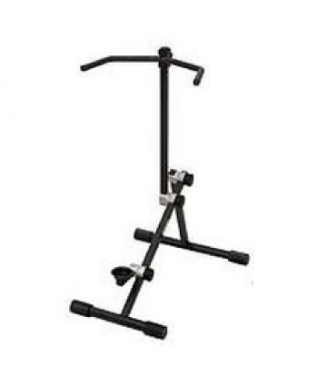 BSX Cello Stand