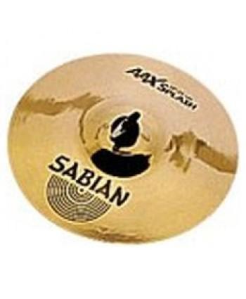 SABIAN 06