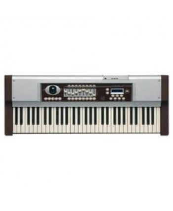 Fatar VMK-161 Plus Organ