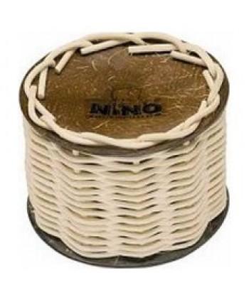 MEINL NINO522 GANZA MEDIUM