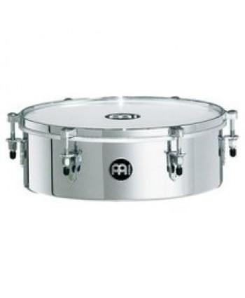 Meinl MDT13CH Drummer Timbale