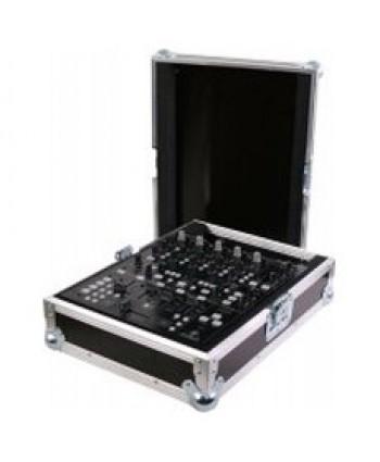 Thon Mixer Case Behringer DDM-4000