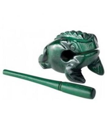 Meinl Nino 513GR Percussion Frog S