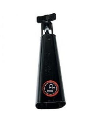 LP 228 Black Beauty SR. Cowbell