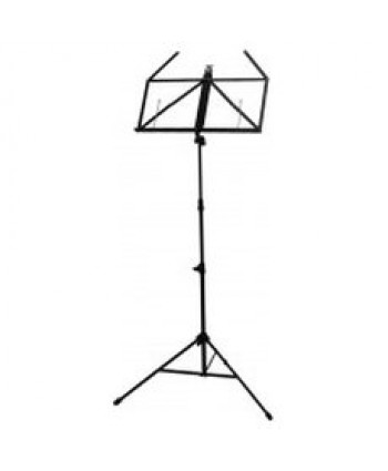 BSX FX Music Stand