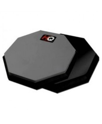 HQ Percussion RF-6D Practice Pad