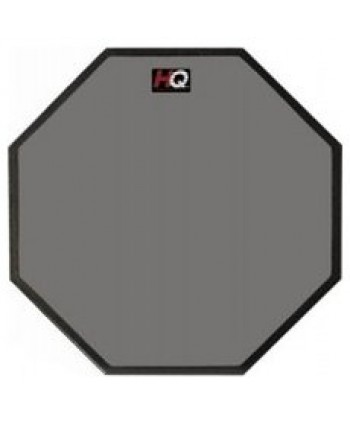 HQ Percussion RF-12G Practice Pad
